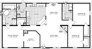 Adorable 25 Slab House Plans Inspiration Design Of Eplans 2200 Square Foot House Plans