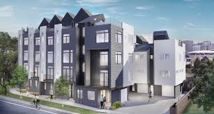 Bryant 12, Denver | Reviews & Apartments for Rent