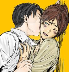 En este mes del Pride ¡parejas yaoi y yuri favoritas! Images?q=tbn:ANd9GcQ7E3jGBUjH1fa4NoFUdDG0kFGVjTblmyrO5GE2zetEEUkEm04N9w
