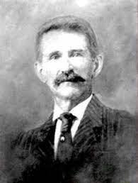 William Franklin Burch (1861-1927) - Find A Grave Memorial