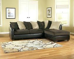 grey corduroy sectional sofa furniture sofas excellent best ideas brown blue corduroy sectional couch furniture