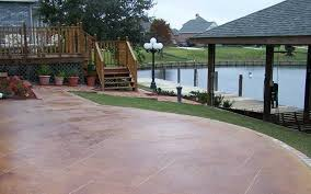 patio floor. Patio-floor Patio Floor T
