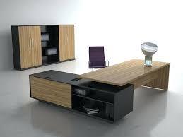 modern wood furniture designs ideas. Modern Home Office Desk Furniture Minimalist Workstation  Design Ideas With Beautiful L Shaped Wood Designs