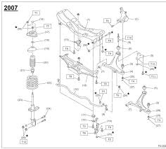 2000 nissan maxima wiring schematic wirdig for 2004 nissan maxima image about wiring diagram and schematic