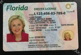 Online where Get get buy To Fake Id