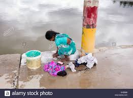 woman washing clothes by hand. Beautiful Hand Indian Woman Washing Clothes By Hand Next To A River Andhra Pradesh India   To Woman Washing Clothes By Hand 7