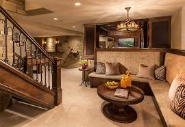 basement remodeling milwaukee. Basement Remodeling Milwaukee Exterior Interior Renovation Traditional . Best Inspiration Design