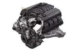 dodge challenger hellcat engine. Fine Hellcat 2018 Dodge Challenger Throughout Hellcat Engine N