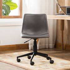 industrial office chairs. Brilliant Chairs Industrial Office Chairs On