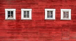 red barn wood. Red Barn Side   By Www.toddklassy.com Wood B