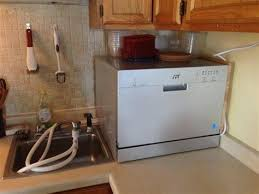 image of countertop dishwashers original