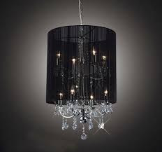 chandelier replacement glass bevels unique chandelier replacement glass bevels you need