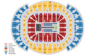 Taylor Swift Americanairlines Arena