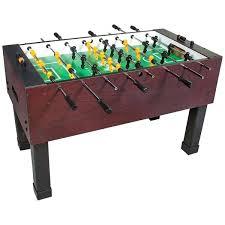 tornado sport table brunswick foosball assembly