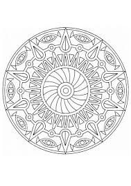 Small Picture Advanced Coloring Pages at Children Books Online