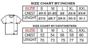 Harley Motor Size Chart Motor Bike Shirt Mens T Shirt Biker T Shirt Hot Road