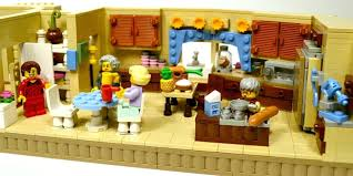 lego home office. wonderful office lego rejects all fan proposals for frozen needs to be our friend and  produce this set home  in home office