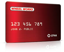 wheel works antioch california wheel works credit card save on tires auto and truck repair