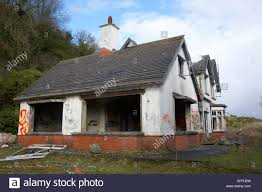 Repossessed Houses For Sale In Northern Ireland 2012