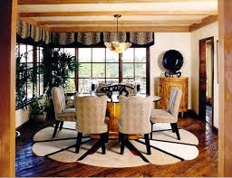 art deco dining room eclectic dining room art deco dining