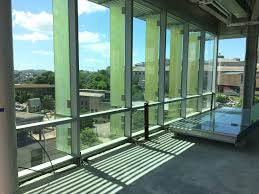 scott hall progress photos may 2016 campus design and facility curtain wall interior curtainwall
