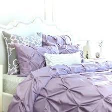 purple duvet sets light king size cover bedding bed set pastel