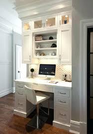 office kitchenette design. Contemporary Design Office Kitchen Ideas Kitchens Workstation  Design Photos And Office Kitchenette Design