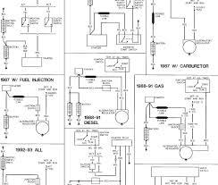 coachmen rv wiring diagrams fuse box 19 17 combatarms game de