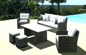 wilson and fisher wicker patio furniture wilson and fisher wicker patio furniture sawyer grenadine lifestyle wilson wilson and fisher wicker