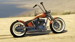 The western motorcycle company chopper zombie (formerly known as zombie) is a motorcycle company, a parody of harley davidson. Western Zombie Bobber Chopper Appreciation Thread Page 5 Vehicles Gtaforums