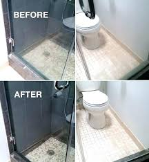 excellent cleaning shower doors with wd40 clean glass bathroom steam door traditional