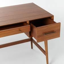 midcentury desk  acorn  west elm au