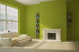 color pintura para interior casa colores moda pintar interiores moda en pintura de interiores
