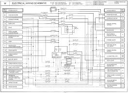 kia picanto pdf pdf cover 2006 kia rio stereo wiring diagram at 2008 Kia Sportage Radio Wiring Diagram