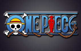 Logo One Piece Wallpapers - Wallpaper Cave