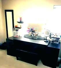 bedroom vanity sets with drawers – infado.info