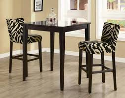 Bar Height Kitchen Table Set Kitchen Table Set Kitchen Table Sets Walmart Shocking Pictures
