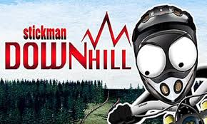 Stickman Downhill For Android Apk Game Free Download ? Data