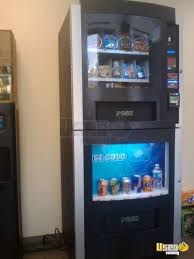 Rc 800 Vending Machine Custom RS4848 Vending Machines RC4848 Vending Machine Used RS48