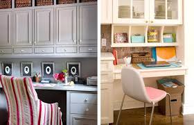 40 Kitchen Desk Ideas DESIGN NATAL And HAPPY NEW YEARS New Kitchen Desk Ideas