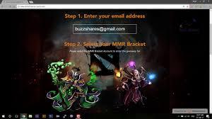 dota 2 high mmr account giveaway free 2017 youtube
