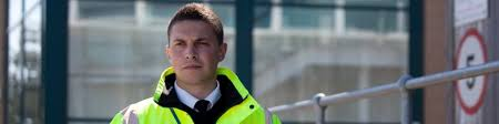 Security Personnel Security Guards Colchester Ipswich Cambridge Norwich