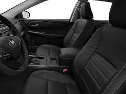 toyota camry 2015 black interior. 2016 Toyota Camry Hybrid XLE In New York NY Of Manhattan To 2015 Black Interior