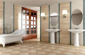 full size of tiles ceramic tile design yelp ceramic tile design melbourne fl 25 mexican