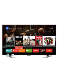 sharp 50 inch smart tv. sharp 65 inch uhd 4k smart flat led tv (65ue630)- buy (65ue630) online at lowest price in saudi arabia (ksa) - wadi. 50 tv