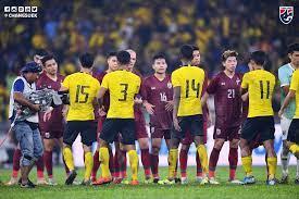 โควิดระบาดหนัก มาเลเซีย ปิดประเทศอาจถอนตัว คัดบอลโลก เตรียมโมฆะผลนัดชนะ  ทีมชาติไทย