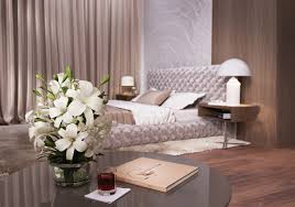 Luxury Bedroom Accessories 10 Luxury Bedroom Themes And Design Ideas Roohome Designs Plans