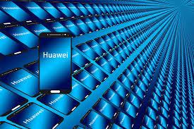 Huawei Innovation Summit – Innovation ...