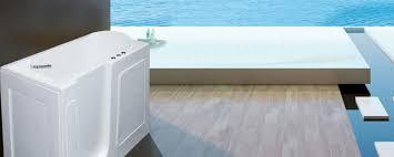 bathtub modification for the elderly