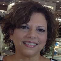 Addie Weaver - Loan Origina.. - Suncoast Credit Union | ZoomInfo.com